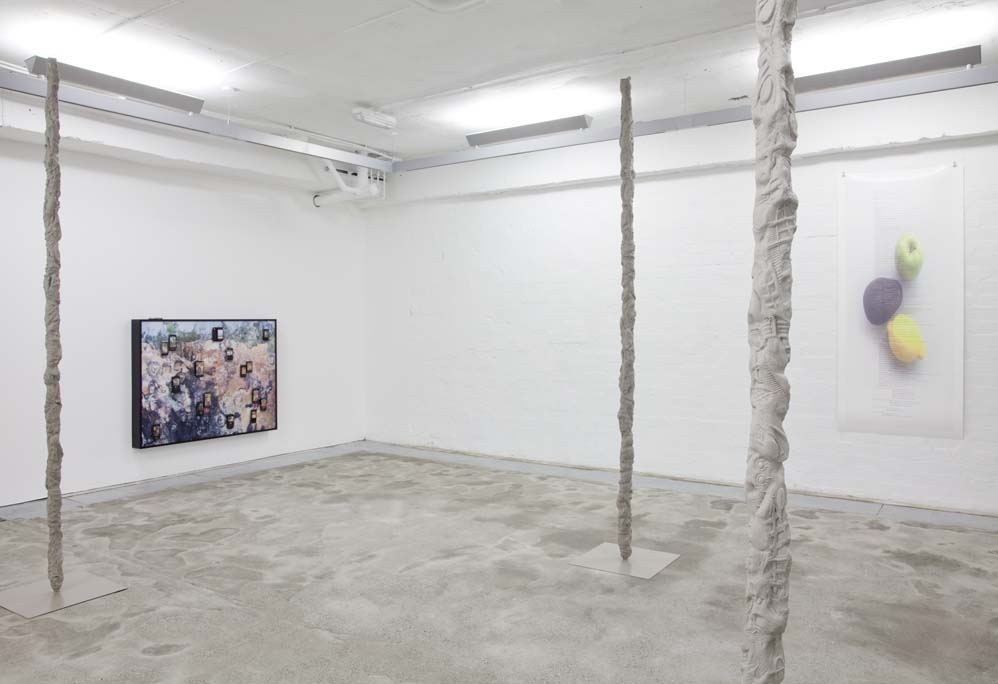 Anne_de_Vries_Trails_Rising_Installation_view