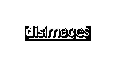disimages_480