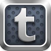 tumblr_logo1_