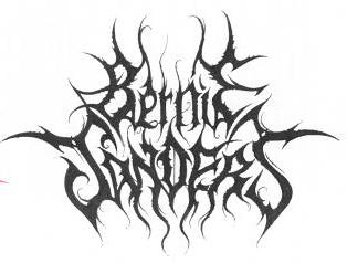 3047747-inline-i-10b-2016s-presidential-hopefuls-redesigned-as-black-metal-bands-copyweb