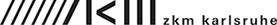 zkm-logo-2