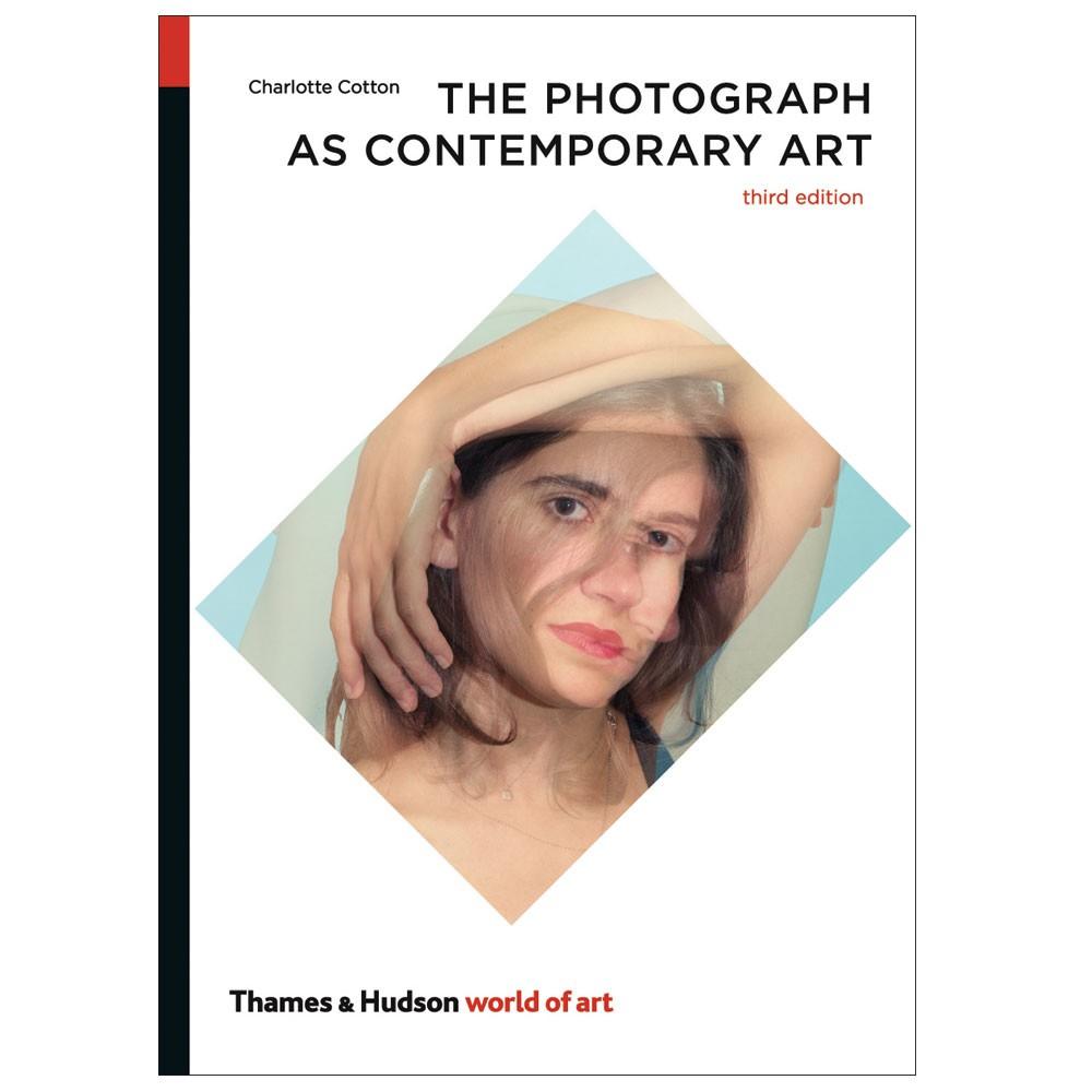 photograph-as-contemp-art_1000x1000_72