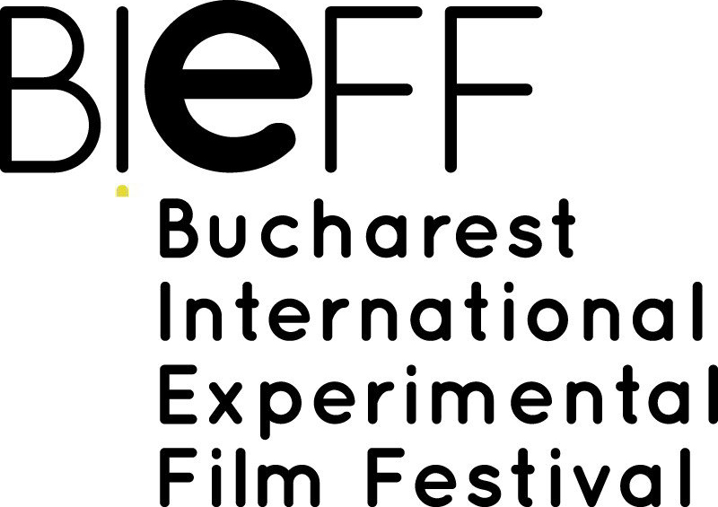 BIEFF-Logo