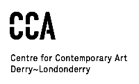 CCAcontemporary_logo