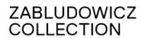 zabludowicz-logo-new21548980ef9dbf8
